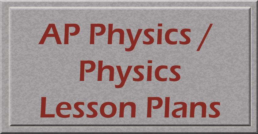 ap physics tutor Denver test prep physics tutors help students to master key concepts of physics,   to help students with all levels of physics including all levels of ap physics.